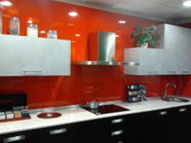 Fotos de baos reformados decorar with fotos de baos for Cubrir azulejos cocina