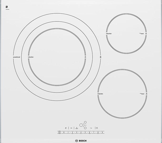 Emocion_Cocinas-VITROCERAMICA-BOSCH-PID-672-F-27E