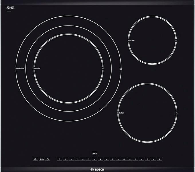 Emocion_Cocinas-VITROCERAMICA-BOSCH-PID-675-N-14E