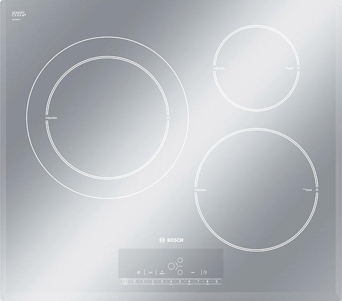 Emocion_Cocinas-VITROCERAMICA-BOSCH-PIJ-659-F-27-E