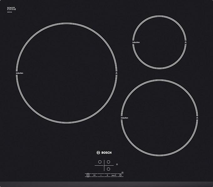Emocion_Cocinas-VITROCERAMICA-BOSCH-PIL-631-B-18E