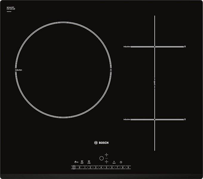 Emocion_Cocinas-VITROCERAMICA-BOSCH-PIS-631-F-17E