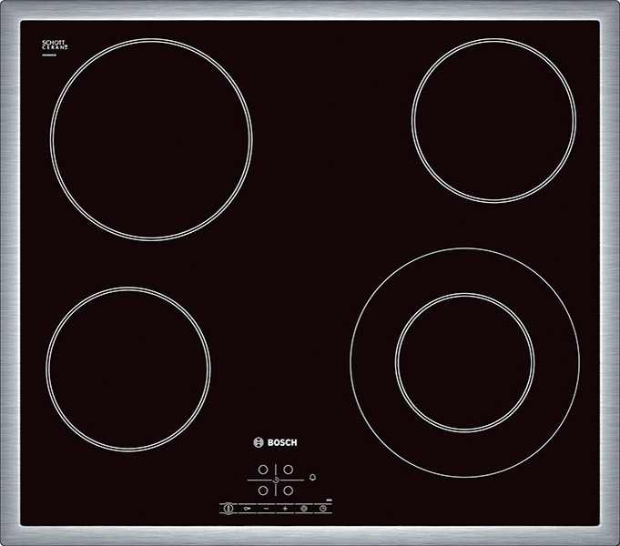 Emocion_Cocinas-VITROCERAMICA-BALAY-PKF-645-B-17E