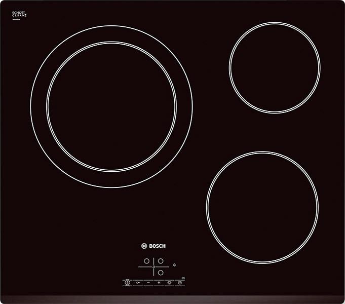 Emocion_Cocinas-VITROCERÁMICA-BOSCH-PKK-631-B17-E