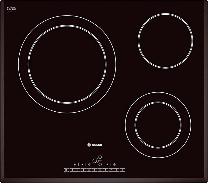 Emocion_Cocinas-VITROCERAMICA-BOSCH-PKK-651-F1-7E