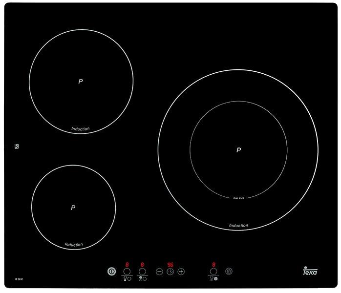 Emocion_Cocinas-VITROCERAMICA-INDUCCIÓN-TEKA-IB---6031