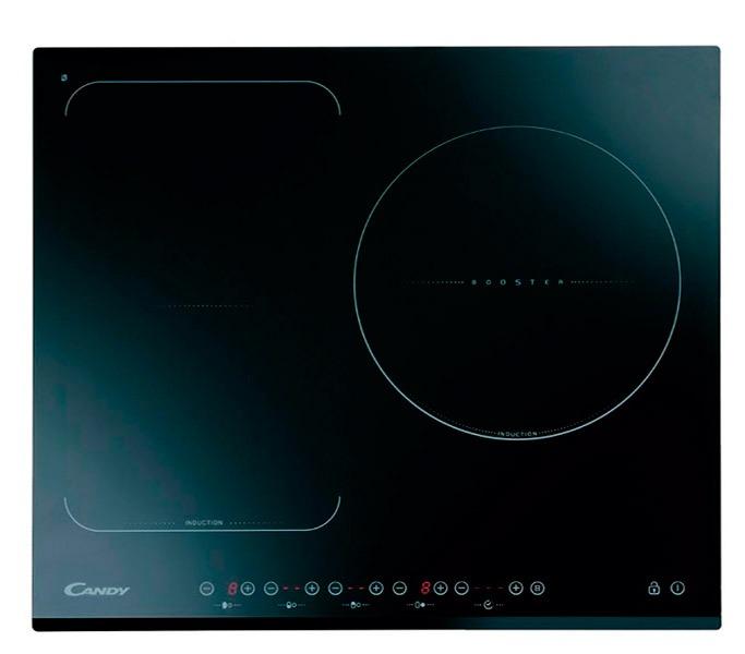 VITROCERAMICA-CANDY-CFI-36-emocion-cocinas