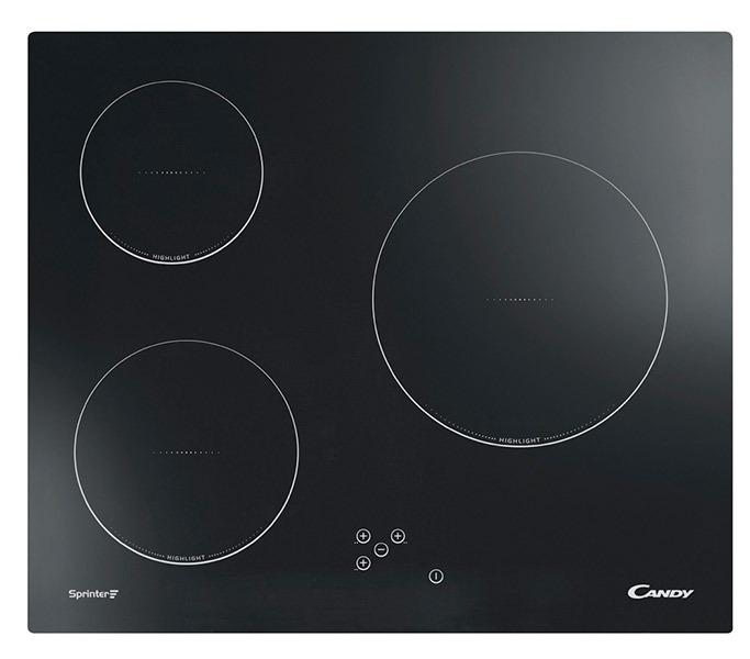 VITROCERAMICA-CANDY-CH-630-C-emocion-cocinas