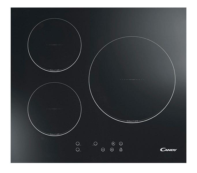 VITROCERAMICA-CANDY-CI-630-C-1-emocion-cocinas