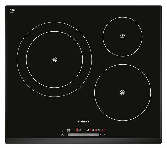 VITROCERAMICA-SIEMENS-EH-651-FJ-17E-emocion-cocinas
