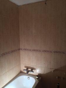 obra baño_1