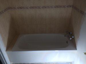 obra baño_2