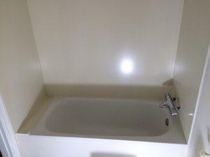 obra baño_5