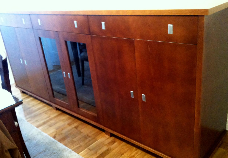 C moda y muebles a medida en madrid - Muebles a medida en madrid ...