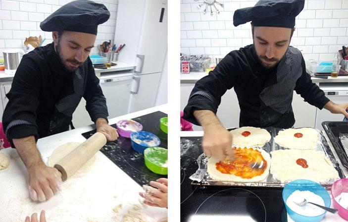 promocion-chef-emocion_cocinas